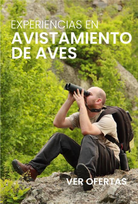 Promociones cafeyturismo.com